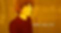 Edição de áudio/  Ruidos de sala -  Prod.. Estudio Base