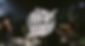 Desenho de som/ Edição/Mix/ FInalização