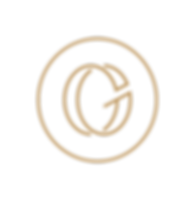 Dourado_2x.png