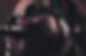 Screen Shot 2019-01-07 at 03.00.40.png