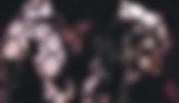 Screen Shot 2019-01-07 at 03.04.16.png
