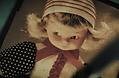 edit videoclipe.00_00_04_04.Still001.png