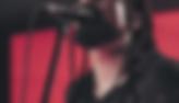 Screen Shot 2019-01-07 at 03.02.50.png