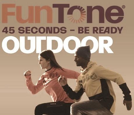 funtone_outdoor_web-727x1024_edited_edited_edited_edited.jpg