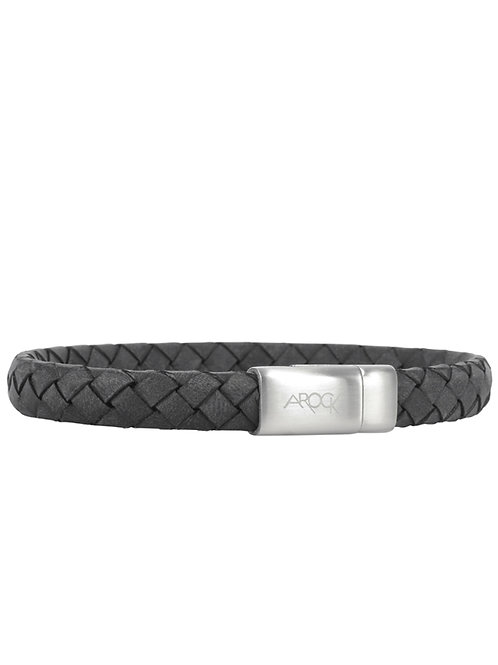 MARC Armband
