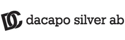 DACAPO SILVER