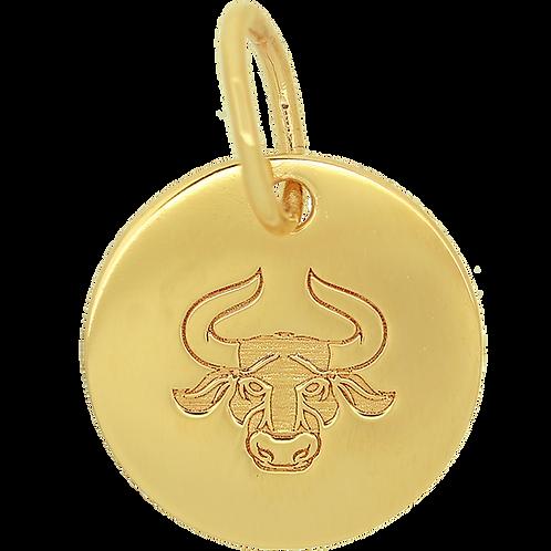 Oxen – Taurus