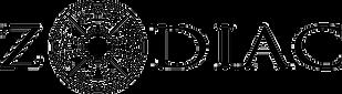 zodiac logo.png