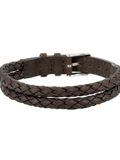 LIAM Armband