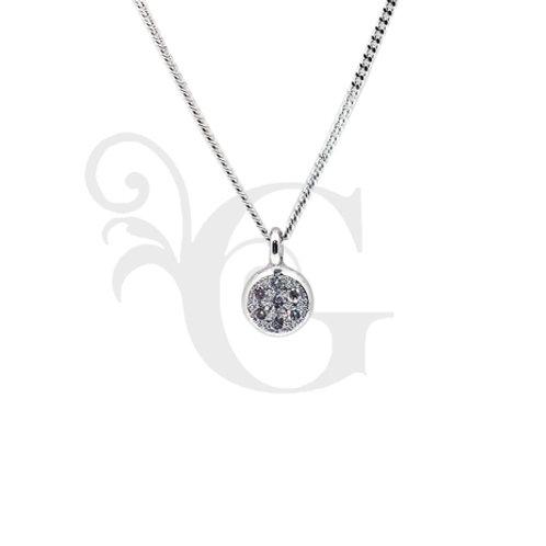 Diamanthänge