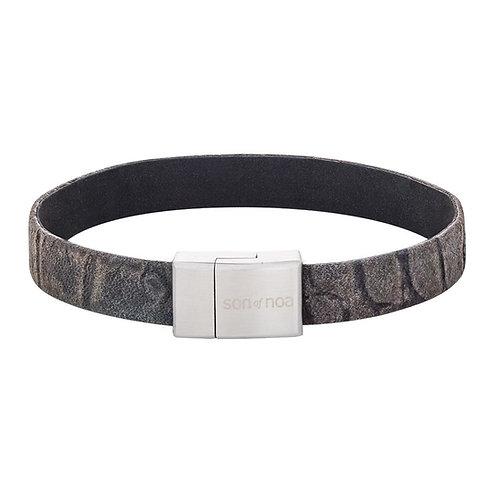 SON bracelet calf leather