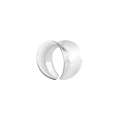 WAVE RING 18,5