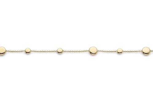Armband 18k