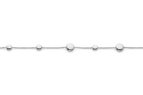 Halsband 18k