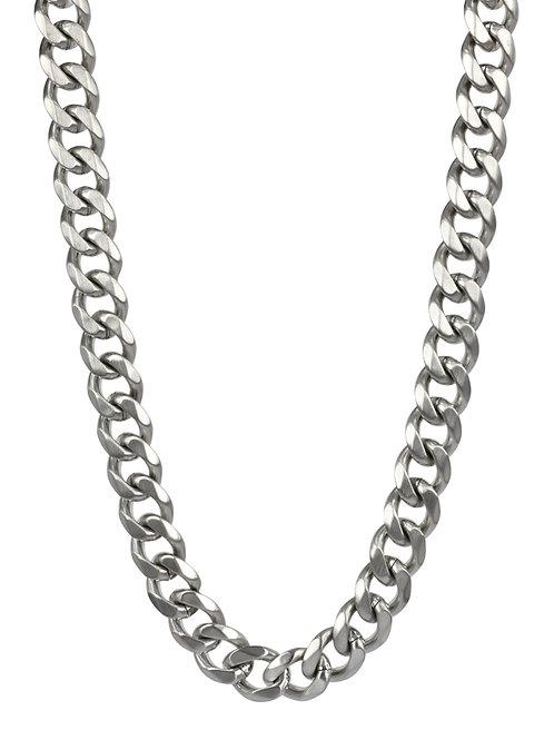 CESAR Halsband