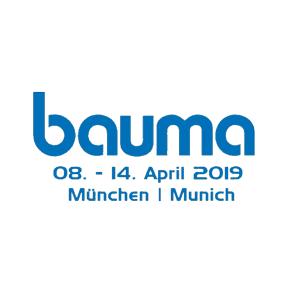 bauma-2019.png