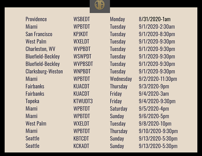 Copy of Latest Scheduled LISTINGS.png