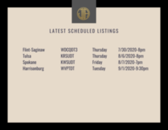 Latest Scheduled LISTINGS(1).png