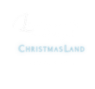 christmasland(3)_edited.png