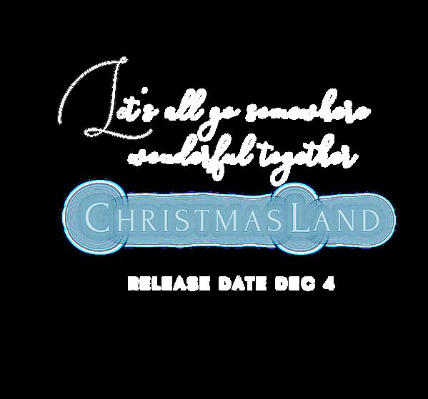 christmasland(3)_edited.png