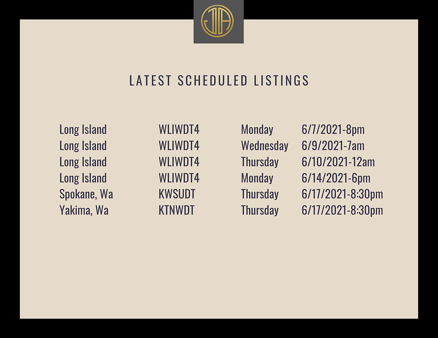 Latest Scheduled LISTINGS.png