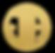 JAntoine_Type3%2520gold%2520Monogram_edi