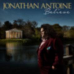 jonathan-antoine-believe-800px-20160609.