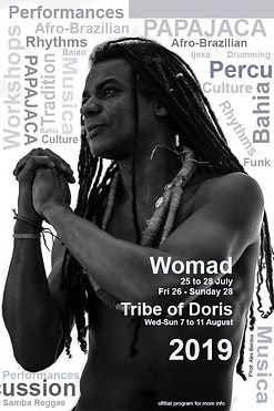 Womad Poster 2019.jpg