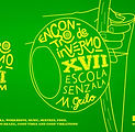 Grilo Capoeira Iamgem 2020.jpg