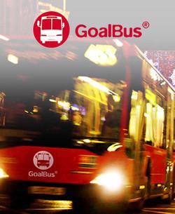 Les produits Goalbus
