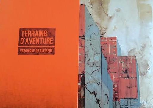 Terrains d'aventure