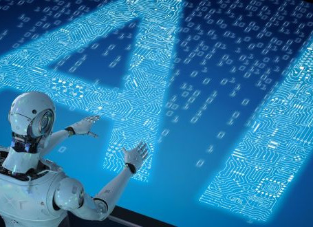 Intellectual Property Law and Artificial Intelligence: A Challenging Opportunity