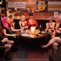 Bitches Unleashed 28-09-19-161.jpg