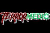 Logo v2 - Proof Full Copy - Enclosed C -