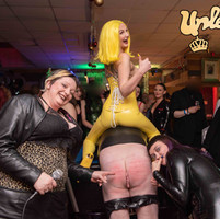 Bitches Unleashed 15-12-18-44.jpg