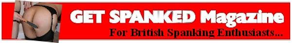 Get Spanked Banner.jpg