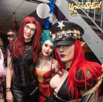 Bitches Unleashed 15-12-18-54.jpg