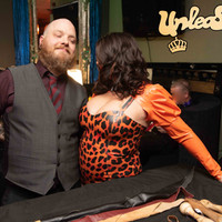 Bitches Unleashed 15-12-18-78.jpg