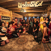 Bitches Unleashed 15-12-18-89.jpg
