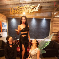 Bitches Unleashed 15-12-18-97.jpg