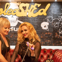 Bitches Unleashed 15-09-18-151.jpg