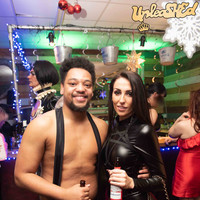 Bitches Unleashed 15-12-18-75.jpg