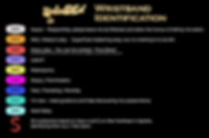WristBands-New-Dec2018-FullStopCorrected