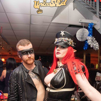 Bitches Unleashed 15-12-18-51.jpg