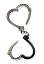 heart-handcuffs-png-21.png