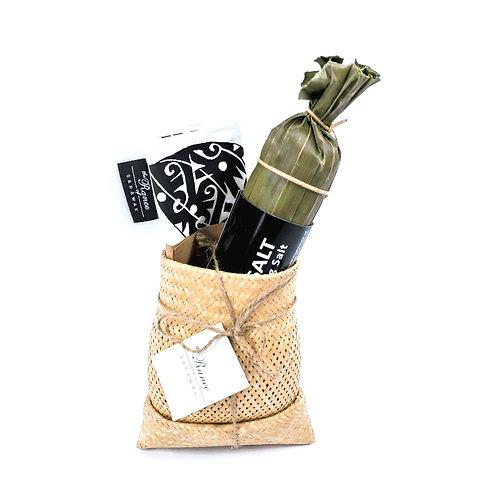Gift- Mini Basket