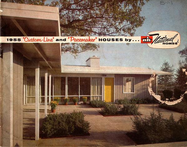 National Homes Cover.jpg