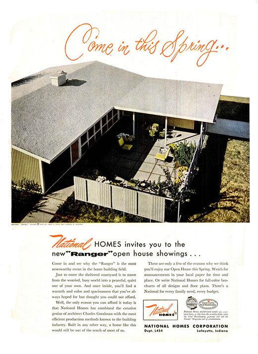 natl_homes_ad_ranger.jpg