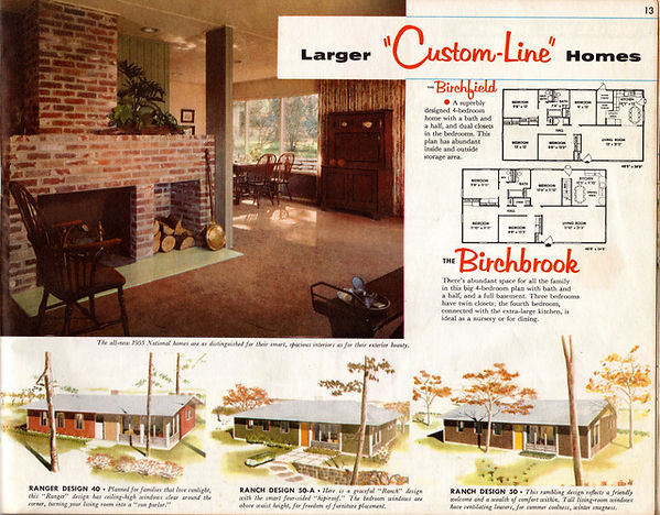 National Homes Page 13.jpg