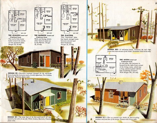 National Homes Page 9.jpg
